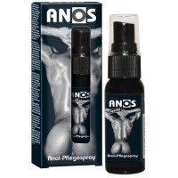ANOS Special Spray - 30ml