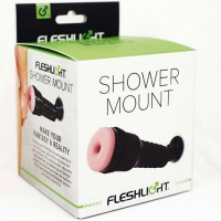 Adaptador Fleshlight p/ o Duche