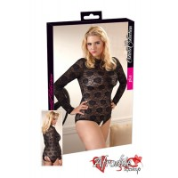 Body Lace Tam. XL - Em Stock