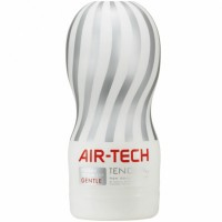 Air Tech Suave da Tenga