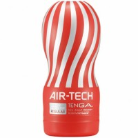 Air Tech Regular da Tenga