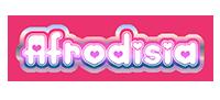 Afrodisia SexShop